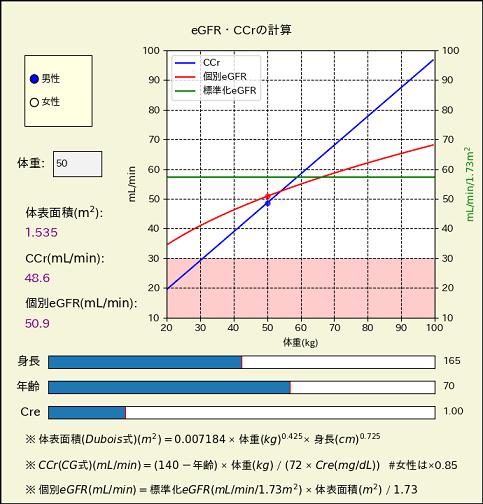 f:id:enokisaute:20200407234656p:plain
