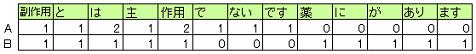 f:id:enokisaute:20200527114348p:plain