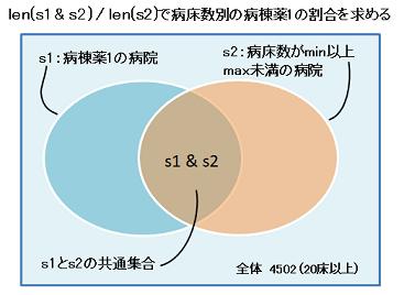 f:id:enokisaute:20201219103349p:plain