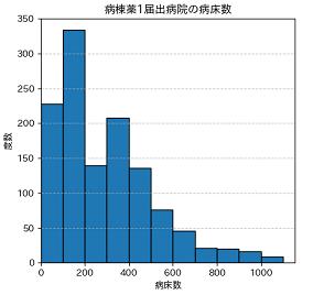 f:id:enokisaute:20201219112134p:plain