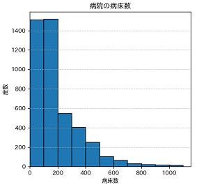 f:id:enokisaute:20201219112137p:plain