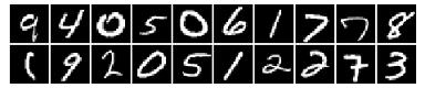 f:id:enokisaute:20210101114414p:plain