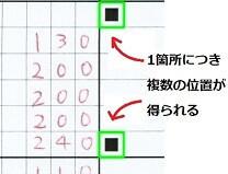 f:id:enokisaute:20210123135036j:plain