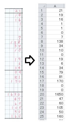 f:id:enokisaute:20210313161903p:plain