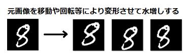 f:id:enokisaute:20210417131201p:plain
