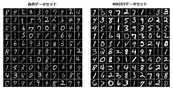 f:id:enokisaute:20210508161132p:plain