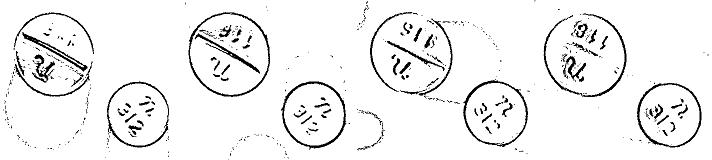 f:id:enokisaute:20210626132655p:plain