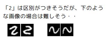 f:id:enokisaute:20210911152108p:plain