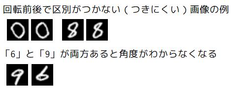 f:id:enokisaute:20210911155213p:plain