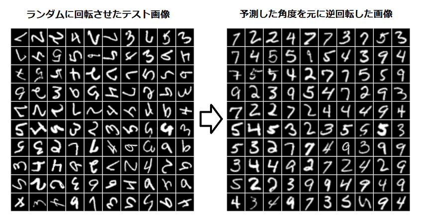 f:id:enokisaute:20210929191155p:plain
