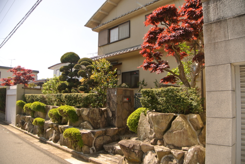 f:id:enokiya:20170502094117j:image