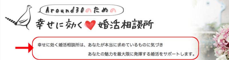 f:id:enokonkatsu:20150222203448p:plain