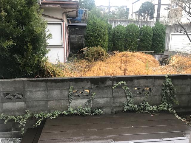 f:id:enoshima07:20191228001820j:plain