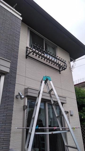 f:id:enoshima07:20191231075245j:plain