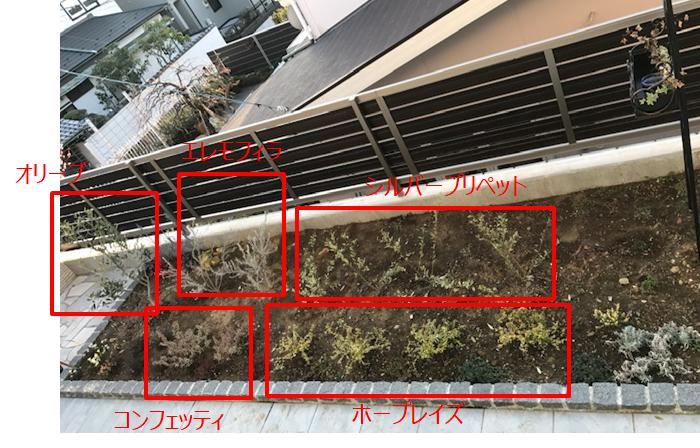 f:id:enoshima07:20200109232006p:plain