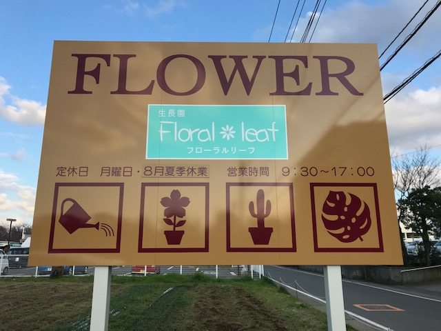 f:id:enoshima07:20200315165820j:plain