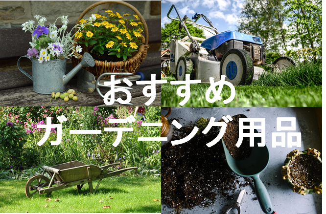 f:id:enoshima07:20200328152519p:plain