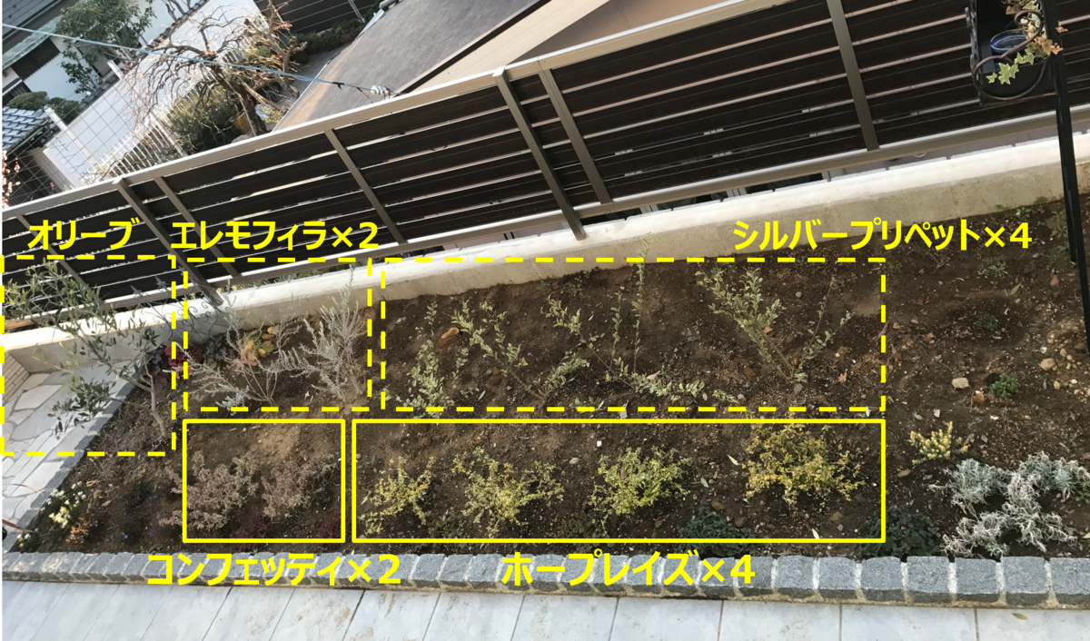 f:id:enoshima07:20200428160140p:plain
