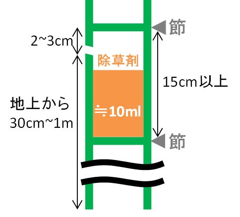 f:id:enoshima07:20200607102708p:plain