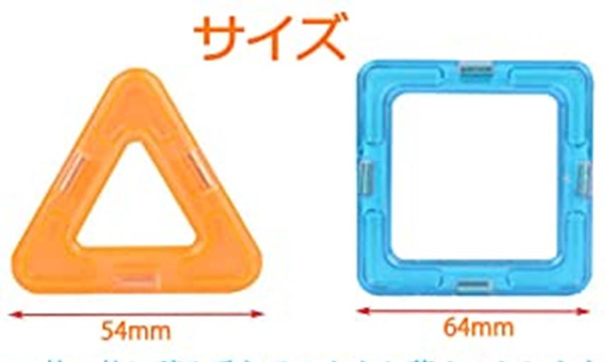 f:id:enoshima07:20200618095919p:plain