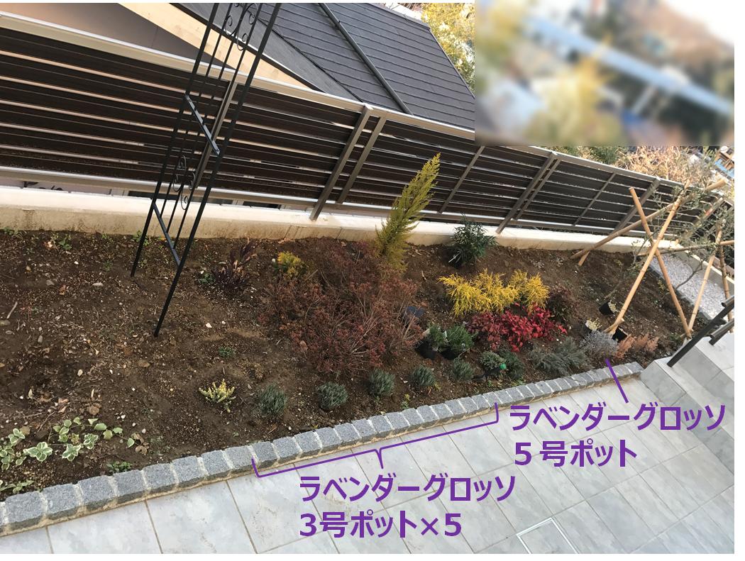 f:id:enoshima07:20200620144803p:plain