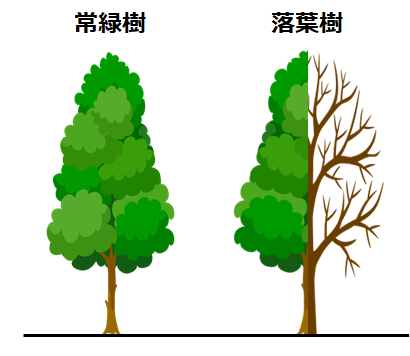 f:id:enoshima07:20200815060859p:plain