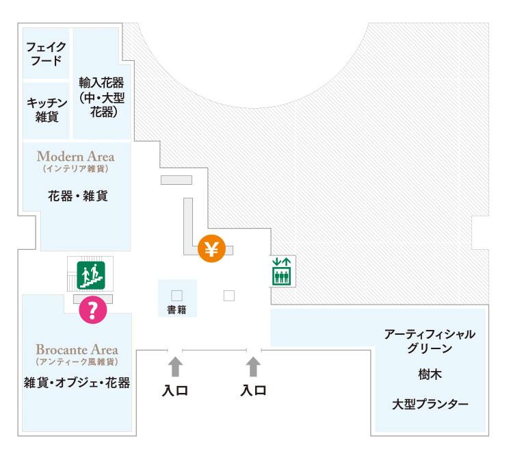 f:id:enoshima07:20201225163014p:plain