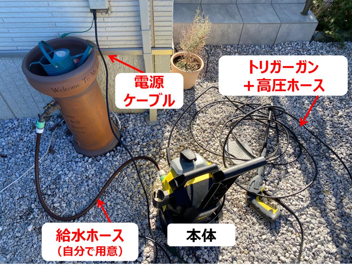 f:id:enoshima07:20210101131322p:plain