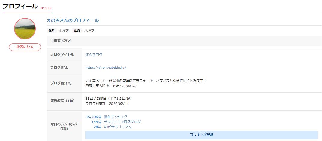 f:id:enoshima07:20210224225015p:plain