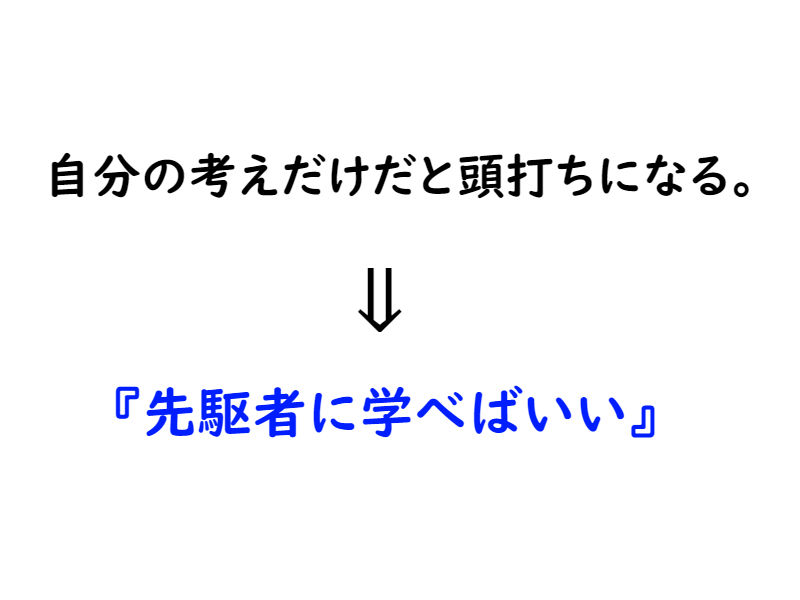 f:id:enoshin6212:20180625175203j:plain