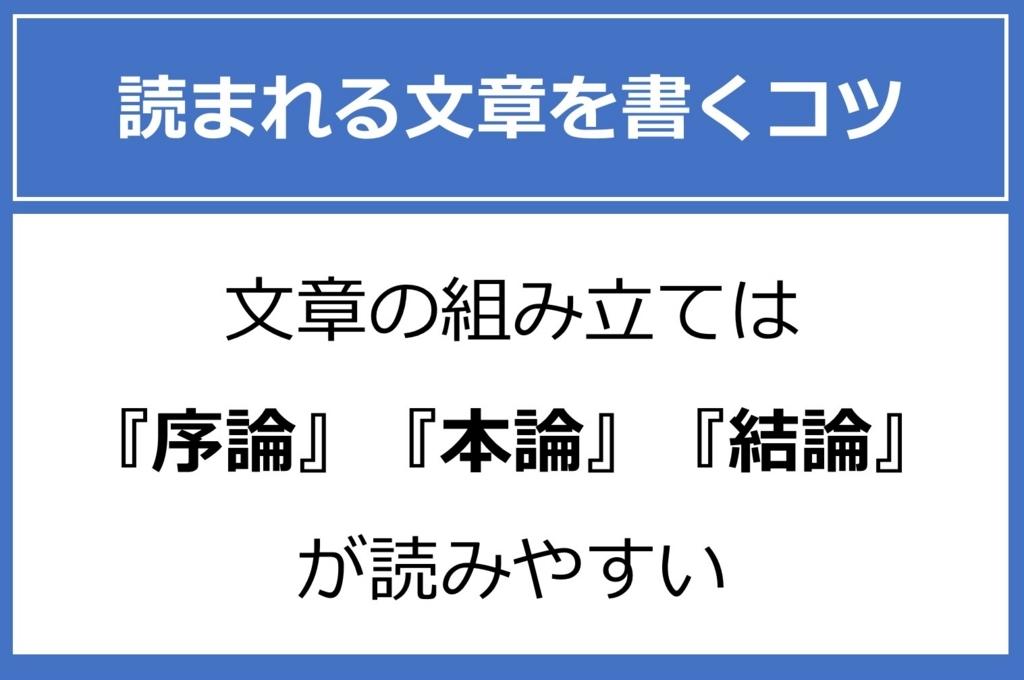 f:id:enoshin6212:20180627053949j:plain