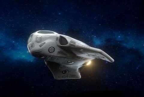 映画『デイブは宇宙船』キャストや動画視聴する方法、伝えたいメッセージ