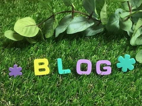 はてなブログのデザインテーマ変更でアクセス減