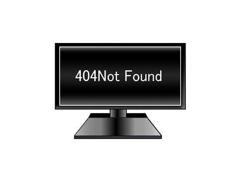 『MIU404』第10話考察!バタフライ効果・404not foundの意味とは?