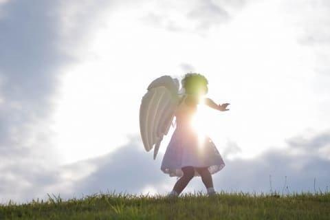 『天使のくれた時間』キャッシュの正体は?