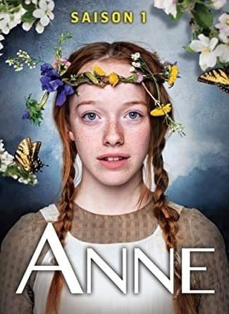 『アンという名の少女』最終回の再放送決定!日程と第7話&第8話のあらすじ