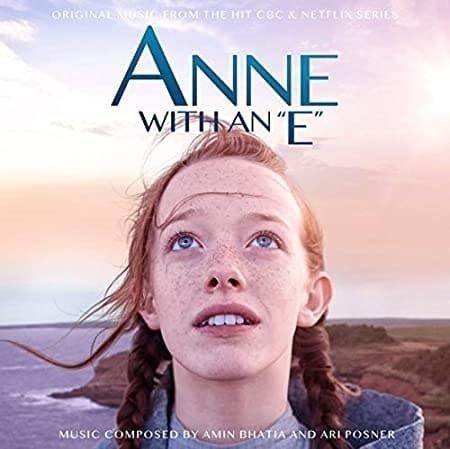 『アンという名の少女』シーズン2を見るには?あらすじと感想