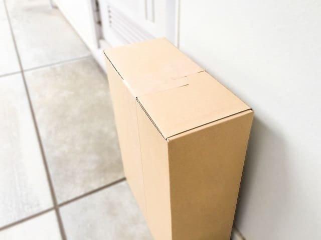 Amazonのお届けが勝手に置き配に?置き場所の変更方法とは?