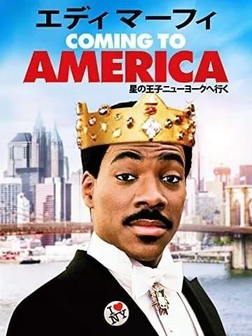星の王子ニューヨークへ行く、動画、配信、何役、大逆転