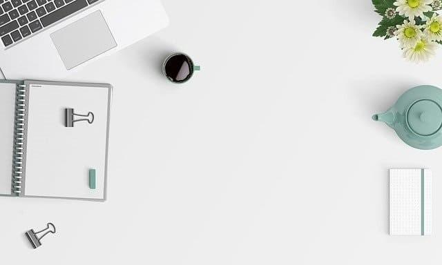 【はてなブログ】トップページがカード型レイアウトになるデザインテーマ5選
