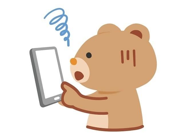 【Google検索】特定のサイトを除外したり、古い順に表示させる方法はある?、ユーチューブ、note、ページ分割