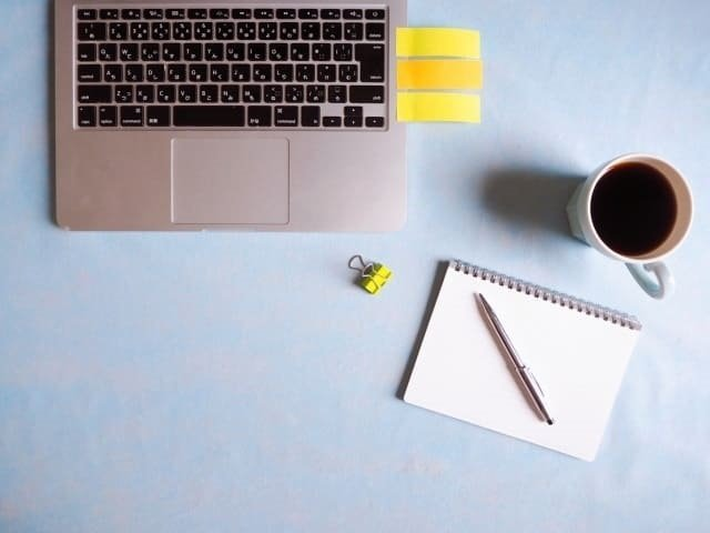 【コアウェブバイタル】はてなブログで出来る対策は?表示速度を改善するには?