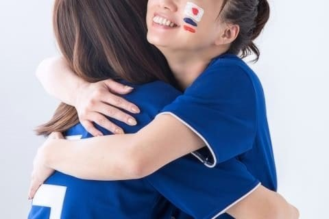 『なでしこジャパン』の実力は?2021W杯メンバーと世界ランキング、優勝メンバー、平均年齢