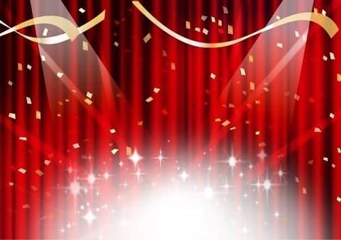 第73回エミー賞(2021年発表)を無料で見るには?【海外ドラマ,最高の賞】、ユーネクスト、お得、無料体験