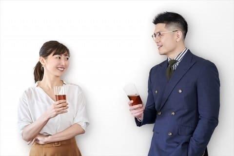 【体験談】山崎パンのアルバイトに、出会いはあるの?