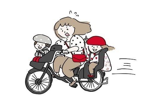 風速9m(メートル)ってどのくらい?自転車や洗濯物への影響は?外出は控えたほうがよい?