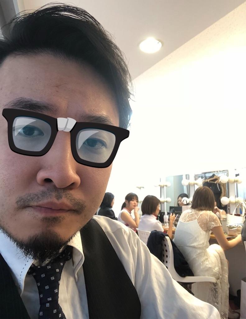 f:id:entamedamashii:20181203145703j:image
