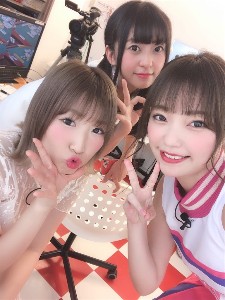 f:id:entamedamashii:20181203145900j:image