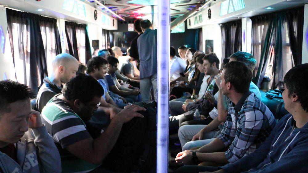 f:id:entertainmentbuses:20200223214051j:plain