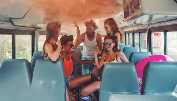 f:id:entertainmentbuses:20200223214354j:plain